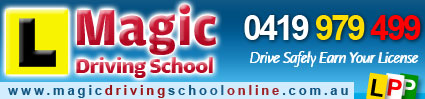 http://www.magicdrivingschoolonline.com.au/