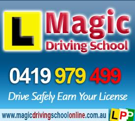 http://www.magicdrivingschoolonline.com.au/